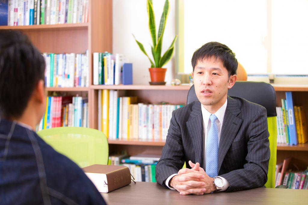 金山駅徒歩5分 三輪知雄法律事務所 無料相談 立ち退き 離婚 相続 企業法務