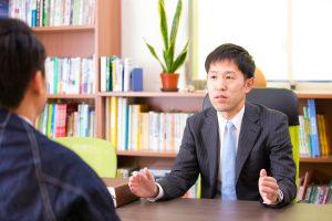 金山駅 弁護士三輪知雄 企業法務 離婚 相続 立ち退き